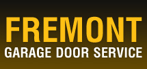 Fremont Garage Door Services