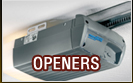 Fremont Garage Door Services  opener repair  services