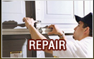 Fremont Garage Door Services  repair services
