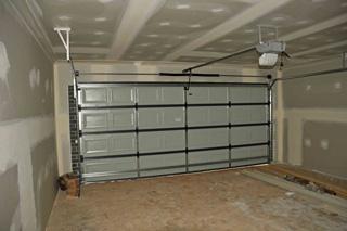 Garage Door Opener Repair in Fremont, California