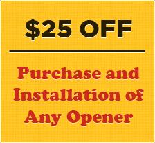 Fremont Garage Doors Firm Fast Installation Amp Repair Service
